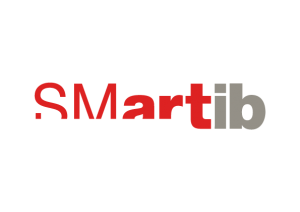 Logo SMartib-logo-web-1