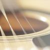 Singer song writer - Calarts 2012