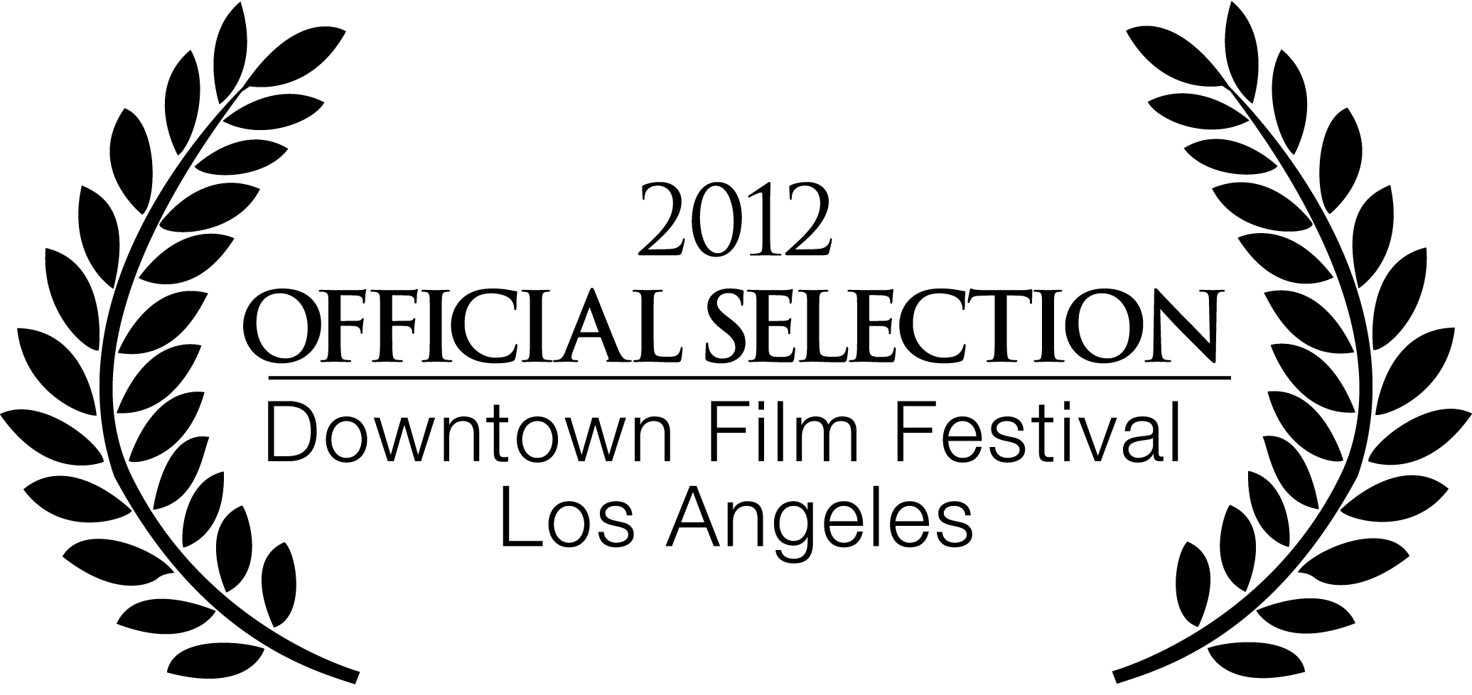 Award: Best Los Angeles Film