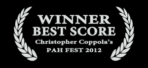 Award: Best Score and Best Film