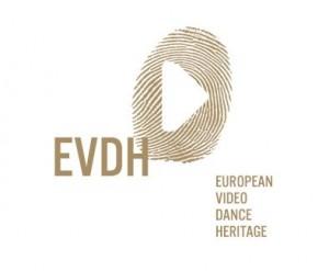 Logo-temp-EVDH