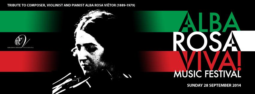 Facebook_banner_Alba Rosa Vietor1
